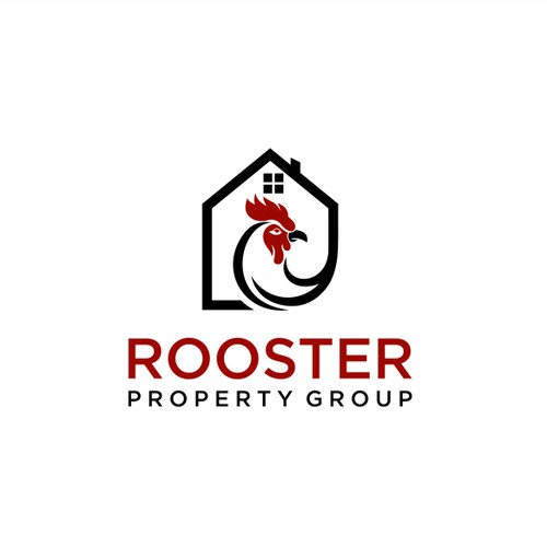 Rooster Property Group