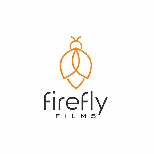 Firefly Films Logo