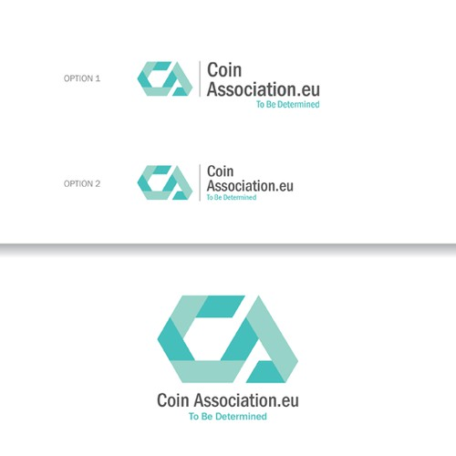 Coin Association .eu