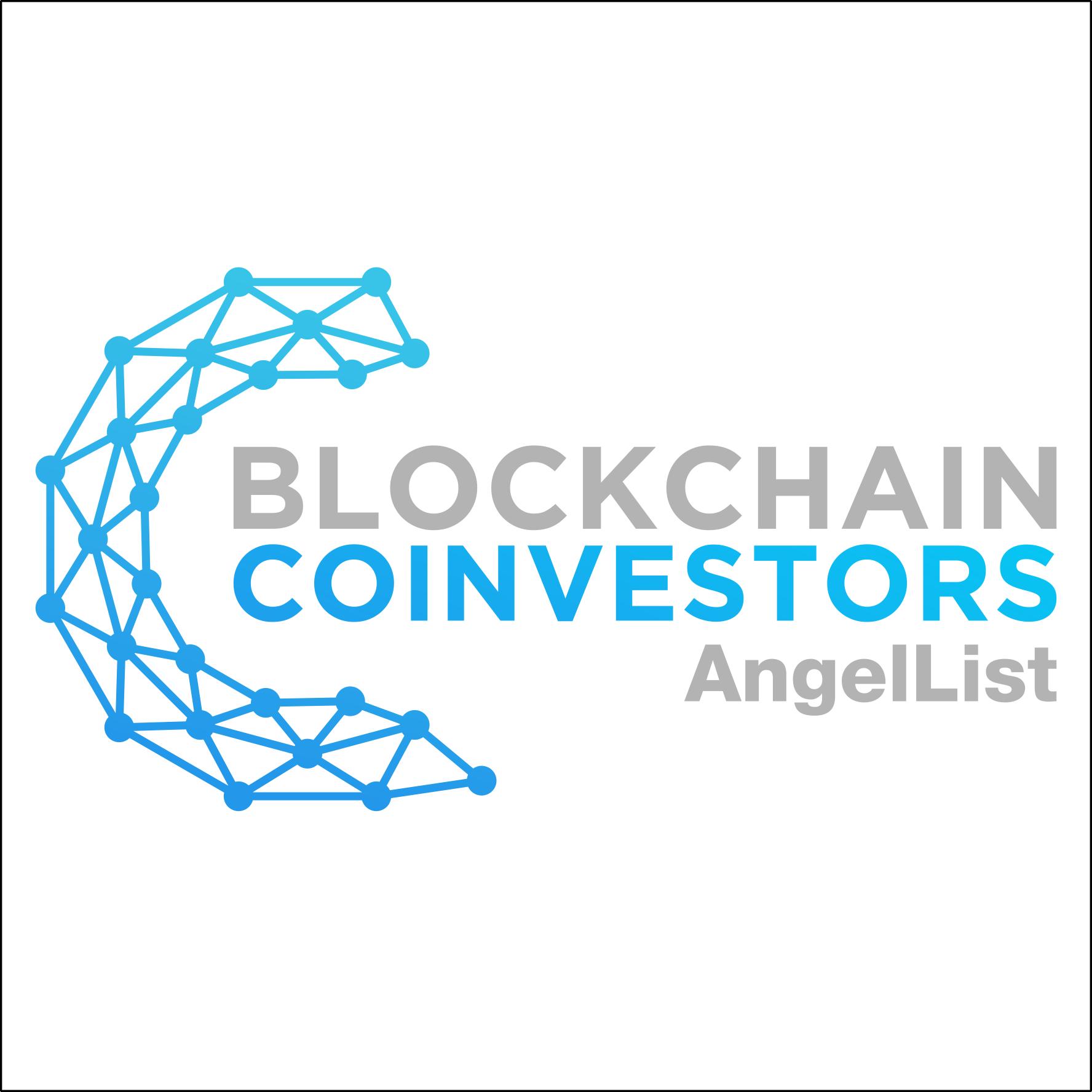 Blockchain Coinvestors Swiss