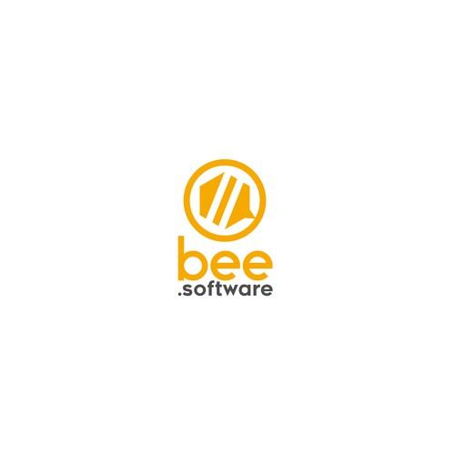 Bee.software