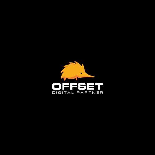 Offset Digital Partner