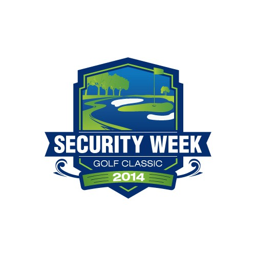 SecurityWeek.com Golf Classic
