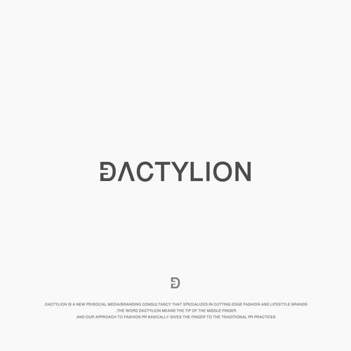 DACTYLION