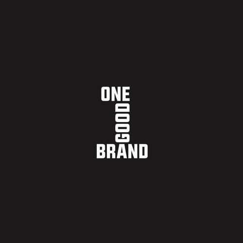 One good brand