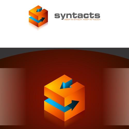 sYBTACTS