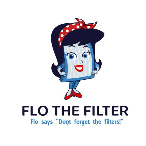 Flo The Filter