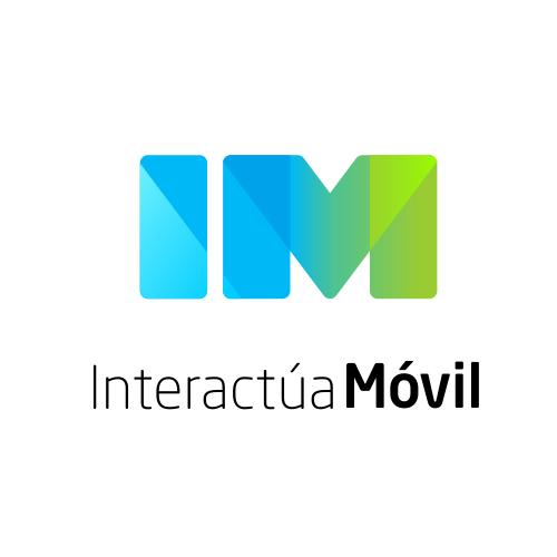 Interactua Movil
