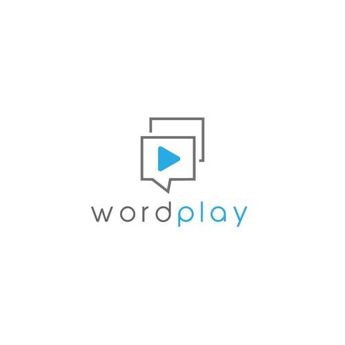 Wordplay logo