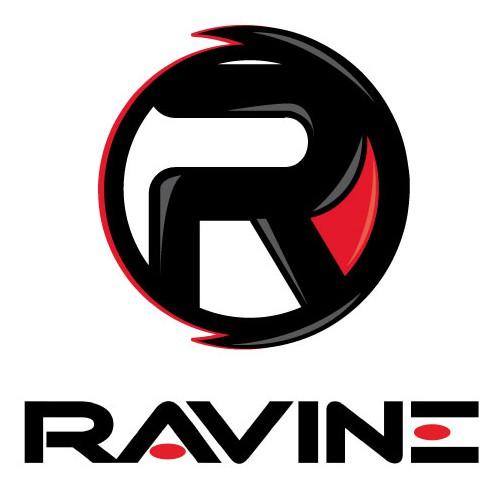 logo for custom apparel and uniforms