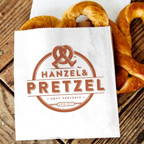 Hanzel & Pretzel