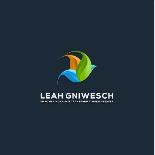 Leah Gniwesch
