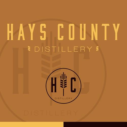 Hays County Distillery