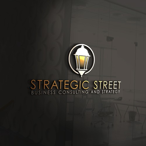 Strategic Street