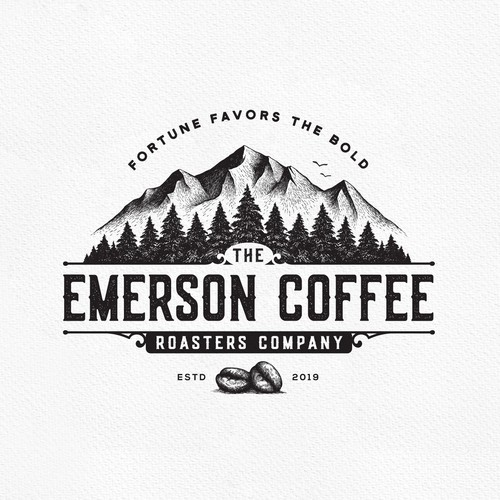 Emerson Coffee