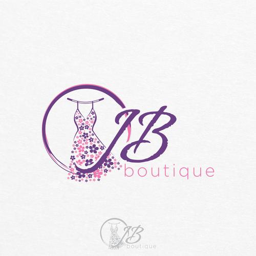 Fashionista Boutique