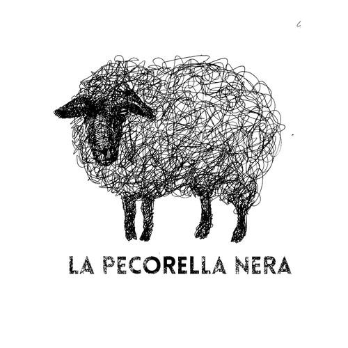 La Pecorella Nera