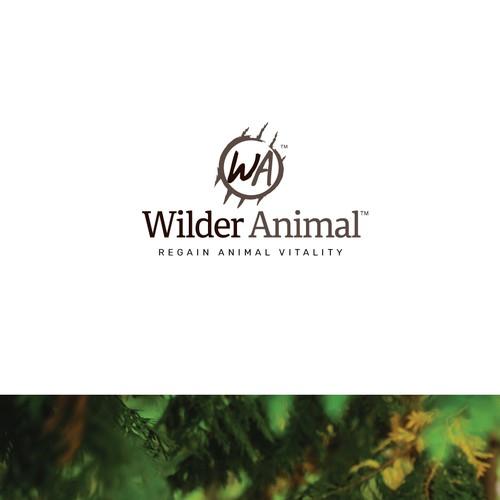 Wilder Animal
