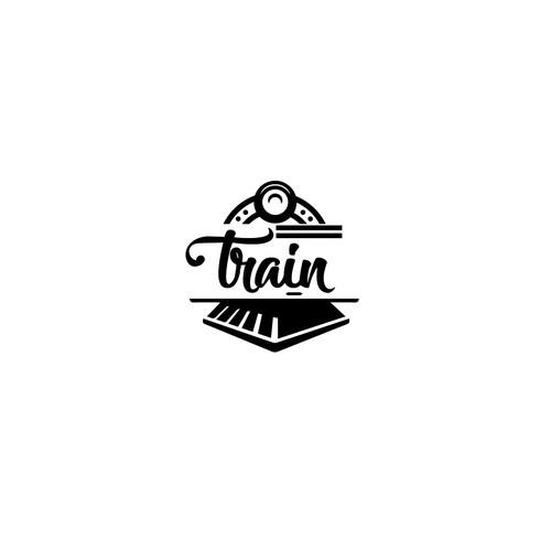 Logo for a teen skateboard and BMX brand