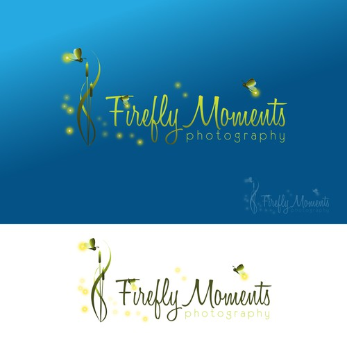 Firefly Moments Photography