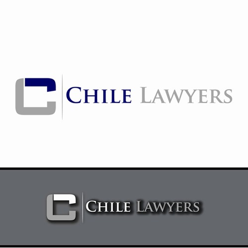 Chile Lawyers needs a cool logo!