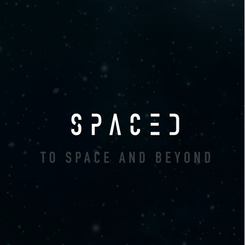 Spaced, a space travel configurator