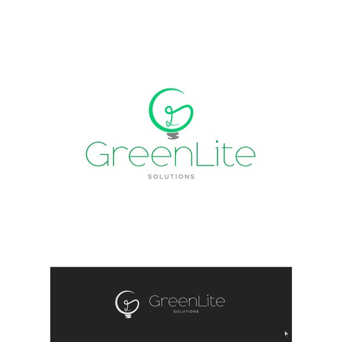 GreenLite Solutions