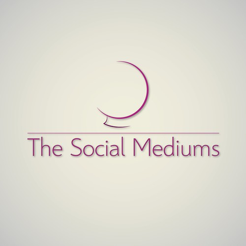"Our gypsy ""medium"" sees new customers in our clients future from Social Media"