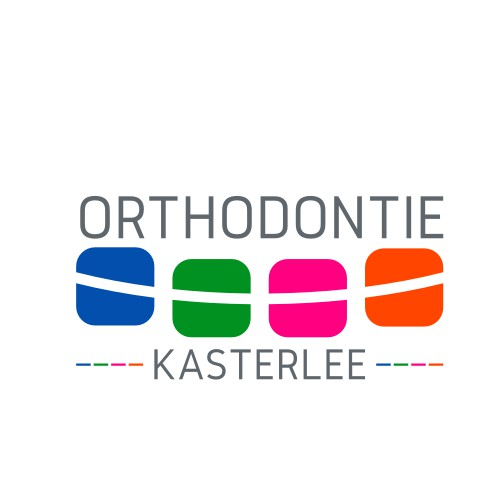Create an orthodontic logo