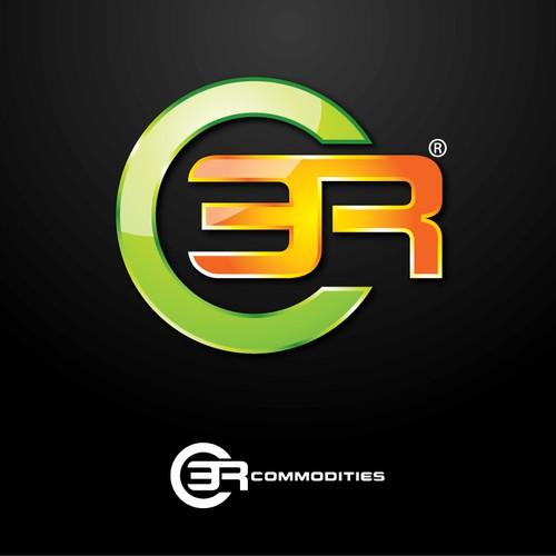 3RC Logo