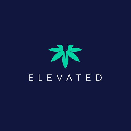 Concept for premium marijuana infused products