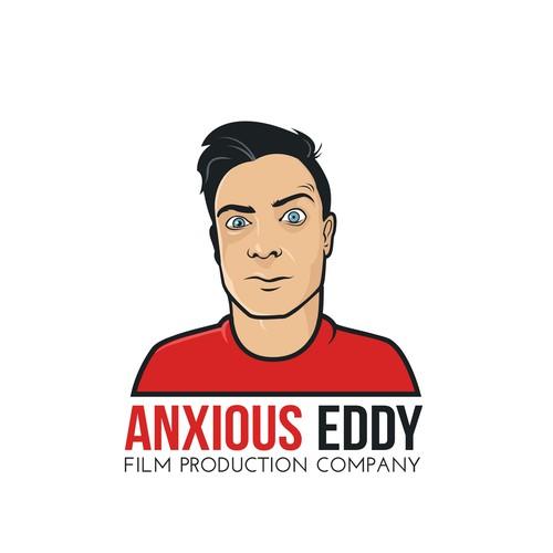 a eddy