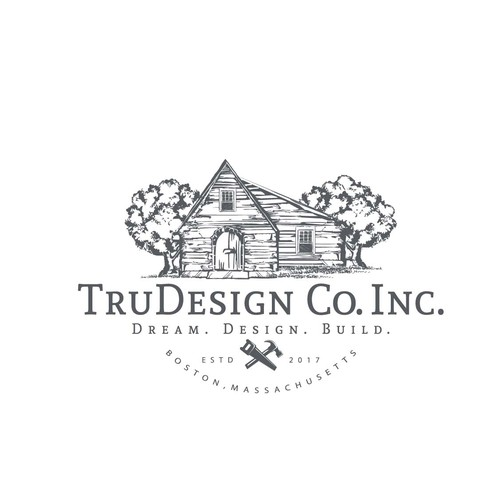 TruDesign Co.Inc.