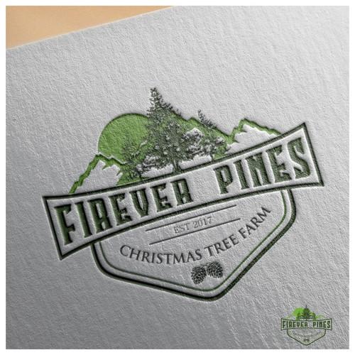 Firever Pines