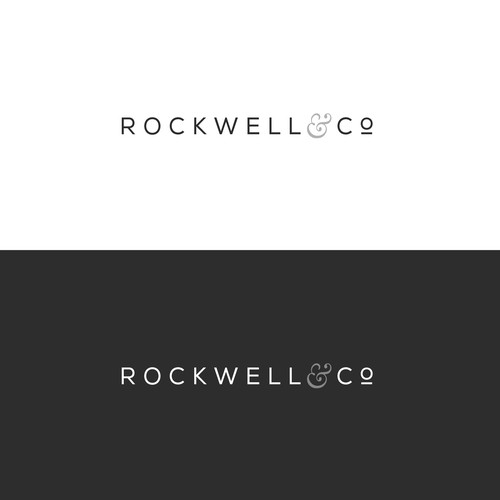 Rockwell & co