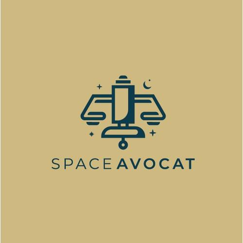 SpaceAvocat