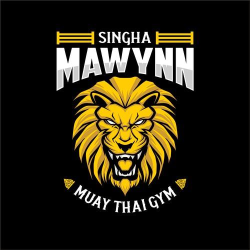 singha MAWYNN
