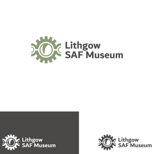 Small Firearms museum
