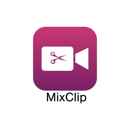 Mix Clip