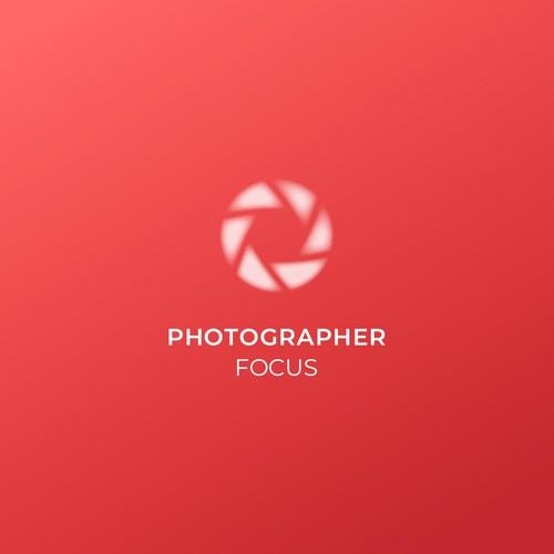 Photographer FOCUS