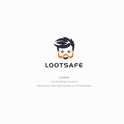 loot safe
