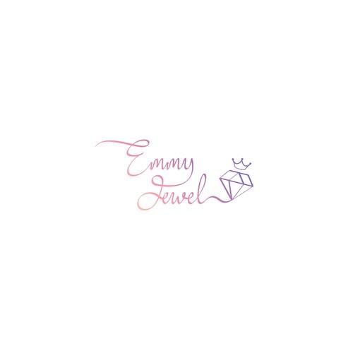 Emmy Jewel