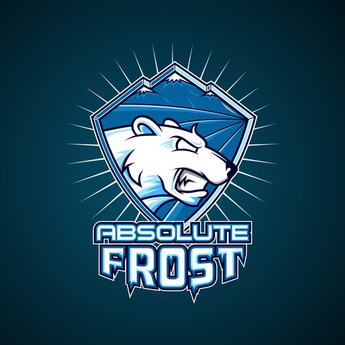 Absolute Frost