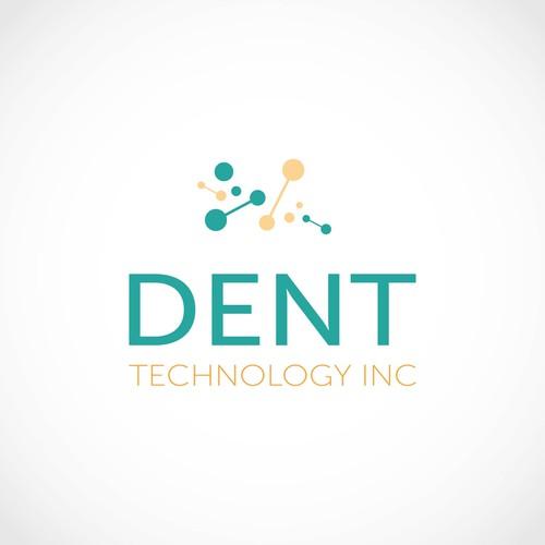 Dent Technology Inc