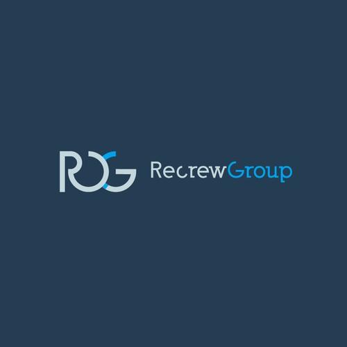 RecrewGroup