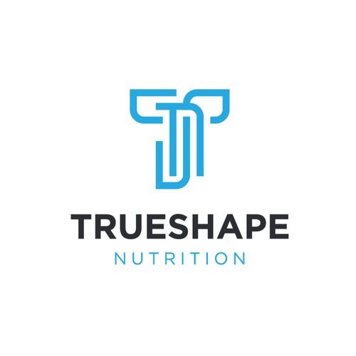 Trueshape Nutrition