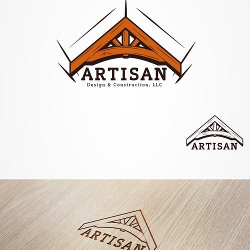 Artisan Design and Construction, LLC
