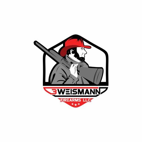 3Weismann Firearms LLC