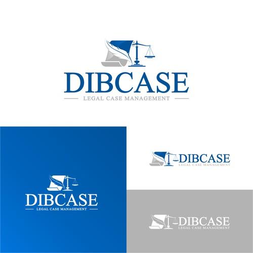 DIBCASE