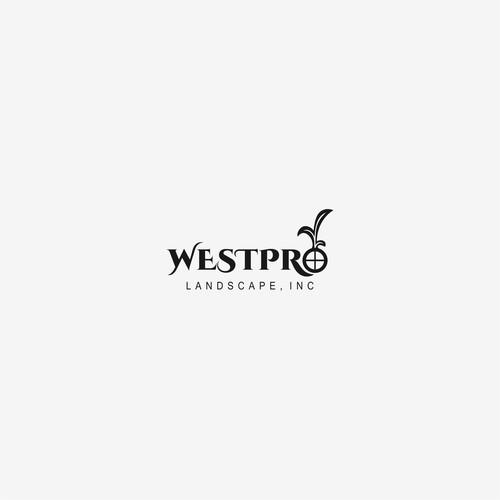 Westpro